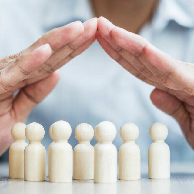 Aktuelles zu Gewährung und Verfall des Urlaubsanspruchs – diese Hinweispflichten sollten Arbeitgeber kennen