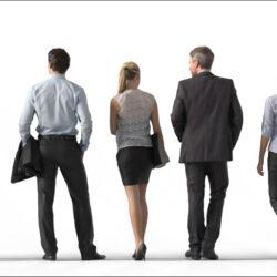 Was beschäftigt Anwältinnen und Anwälte im Jahr 2021? MkG-Umfrage liefert Erkenntnisse