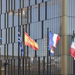Die EU-Hinweisgeberrichtlinie und die Auswirkungen auf Unterrichtungspflicht, Auskunftsanspruch und Löschungspflicht