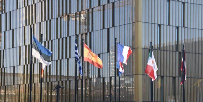 EU-Hinweisgeberrichtlinie