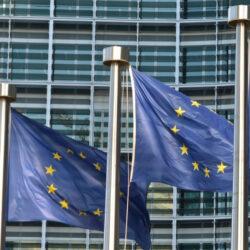 Die neue EU-Hinweisgeberrichtlinie und ihr Spannungsfeld zum Datenschutz: Gefährdet die DSGVO die Vertraulichkeit der Hinweise?